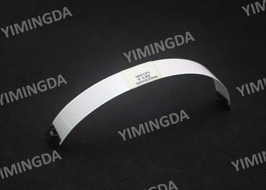 China 68235000 Plotter gerber spare parts WHIP JUMPER ASSY FLAT FLEX CABL factory