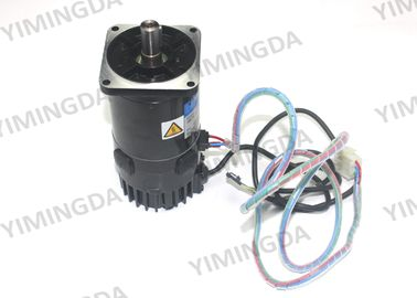 X / Y Axis Motor GTXL gerber cutter parts 90585000 , textile machine spare parts