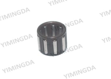 China Needle Bearing RNAF7148N For Yin Cutter Parts , Takatori Textile Machinery Parts factory