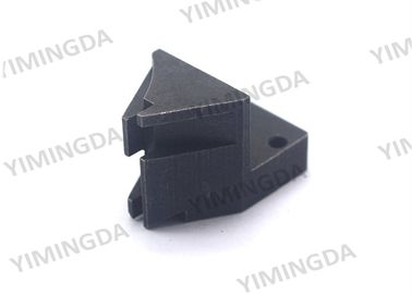 China Tool Guide NF08-02-30W2.0 for Yin / Takatori 7J Cutter Machine CH08-02-25W2.0H3 Blade distributor
