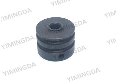 China Small Belt Pulley  PN CH08-04-10 for Yin / Takatori 5N / 7N Auto Cutter Machine Parts factory