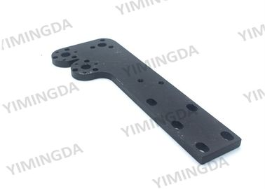 China Turn Bracket NF08-04-01-1 For Yin / Takatori Cutter Machine Parts , Yin Bristle factory