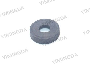 China Spacer CH08-04-16 For Yin / Takatori 5N / 7N Cutter Machine Parts factory
