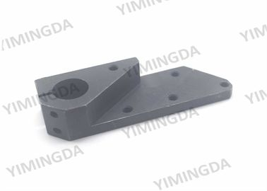 China Bracket NF08-04-02 For Yin / Takatori 11N Cutter Machine Parts factory