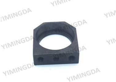China Bracket CH08-04-03H3 For Yin / Takatori 5J / 7J Cutter Machine Parts factory