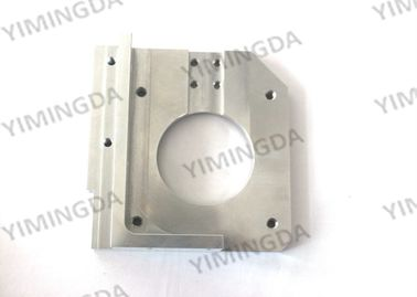 China Auto Cutter Gerber For XLC7000 Parts 90673000 Bracket Motor Mount SGS Standard distributor