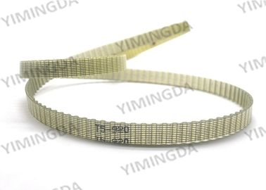 China T5-920 Toothed Timing belt Length 92cm Width 1cm Suitable For Bullmer Cutter distributor
