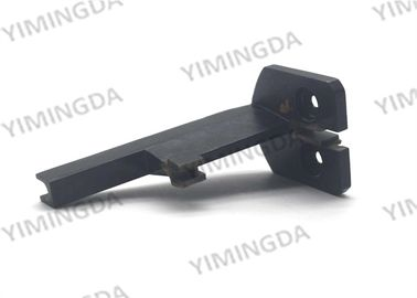 China 2.52mm Width Knife Tool Guide T5-920 Suitable For Investronica CV070 Cutter distributor