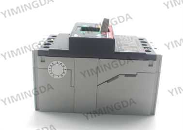 China Durable Circuit Breaker For GTXL Parts 304500157 XLC7000 / Z7 Cutter Suitable distributor