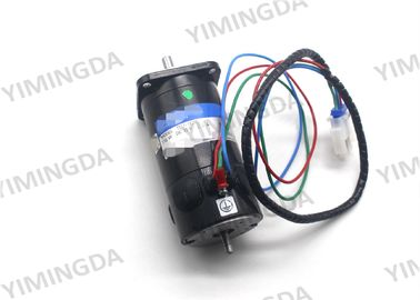 China Drill Motor 88226000- Driving Suitable For GTXL Parts Solid Material SGS Standard distributor