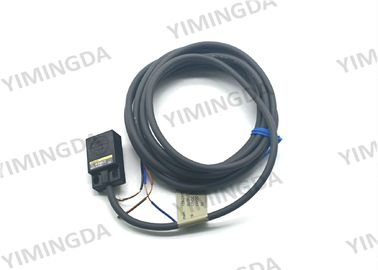 China SGS Approval Proximity Switch Sensor TL-W5MC2 For Yin Cutter Machine Parts factory