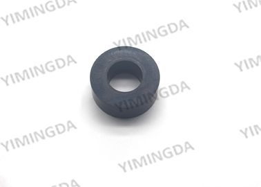 China PN90373000 Bumper Stop For XLC7000 Parts Garment Machine Accessories SGS Standard factory