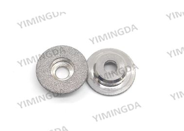 China 121333 Grinding Stone Wheel Metal Material Circular Shape Anti - Corresion For PGM factory