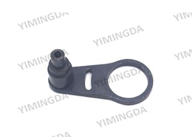 China Tension Bracket For Yin Cutter Parts Textile Machine Components CH08-01-08 factory