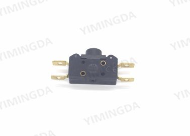 China End Stop Cutter Spare Parts 5040-027-0001M6900-11-3-80 B9 For Gerber Cutting Machine factory