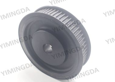 China Toothed Belt HTD 64-8M-30 Disc Spreader Parts PN 501-025-002 Gerber Application factory