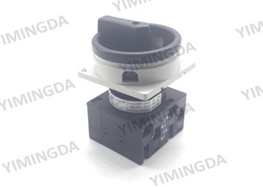 China PN 5020-004-0013 For Gerber Spreader Parts CAM Safety 32A 380V Switch Power factory