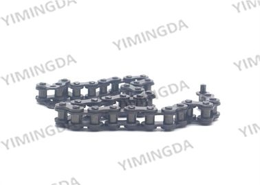 China PN288500020 Chain Roller Gerber Cutter Parts 35 Ctot For GT3250/GT5250/GT7250 factory