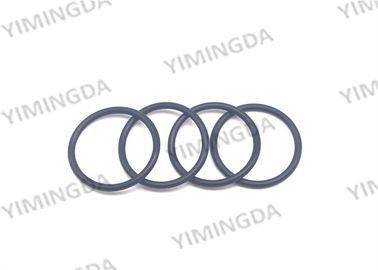 China M-006 O Ring Size 122 Textile Machine Parts For Gerber DCS1500/DCS2500/DCS2600 factory
