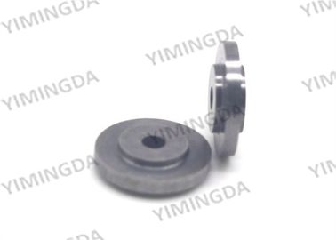 Guide Blade Roller Rear Textile Machinery Components 22997000 For Gerber Auto Cutter
