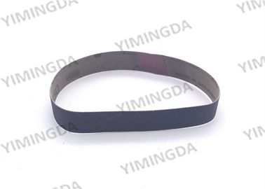 China P150 Brown Color Sharpener Belt 295x19mm For Morgan NEXT90 factory