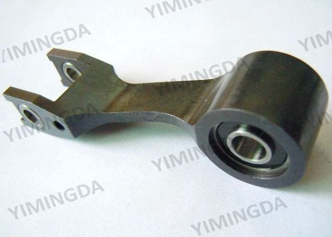Arm Bushing Assy Support for GT7250 Parts , PN 54715000- suitable for Gerber Cutter