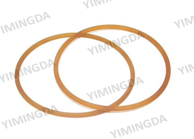3 * 240 Round Belt Suitable for YIN Cutter Parts