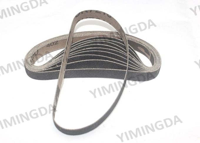 Grinding stone Wheel Sharpening belt 295 x 12mm for Lectra FX Cutter