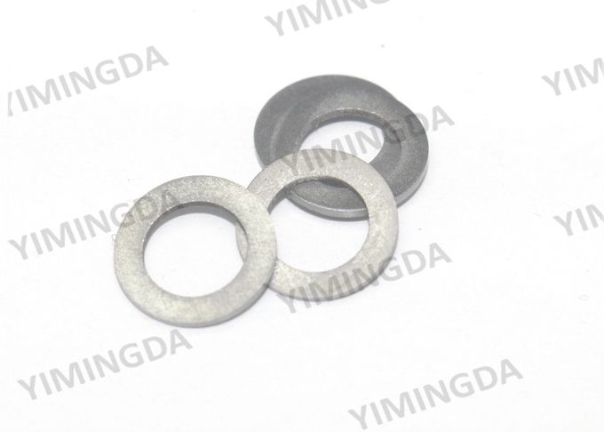 973500180 Washer Special SS Textile Machine Parts, for XLC7000 Gerber Parts
