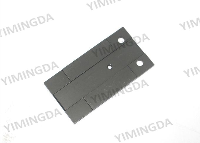 Clamp Latch Spring Suitable for Paragon Parts , 97607000 For Gerber Cutter Parts