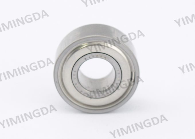 153500150 Barden Import Bearing suitable for Gerber Cutter GT7250 / Paragon Parts