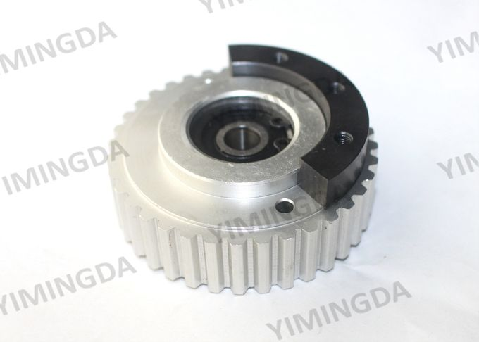 Pulley Assy 90893000 Stroke 22.22mm for Gerber Cutter XLC7000 / Paragon Parts