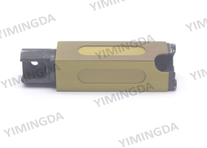 Slide Block NF08-02-06W2.0 Yin 7N Cutting Machine Parts for 2.0mm Cutting Knife Blades