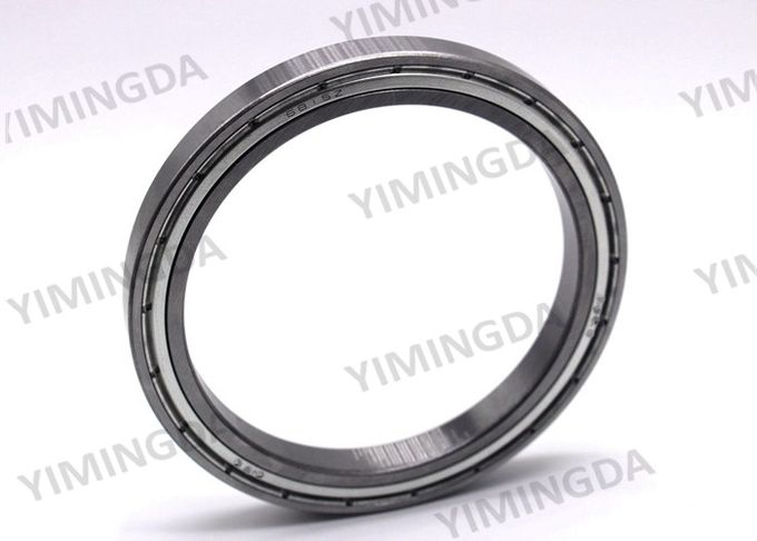 6815ZZ Large Bearing For Yin / Takatori Cutter Spare Parts SGS Standard