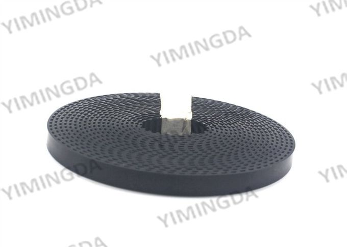 Spreader Yin SM-1 Textile Machinery Accessories LW.0290 Walking Blade Belt Length 187.125 ''