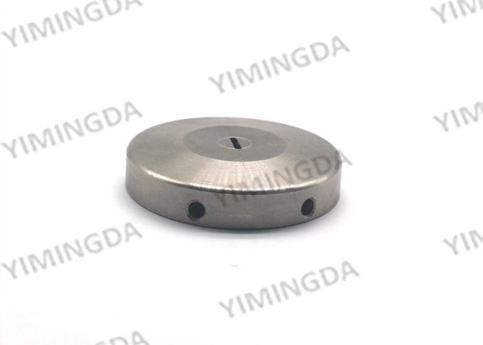Cutting Plate For Yin Cutter Parts MA08-02-20-1 Yin HY-1701 Textile Machine Usage
