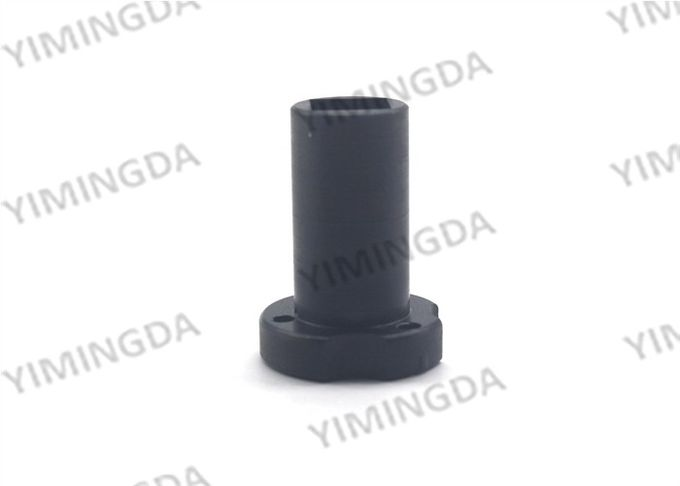 HY-HC1701AS Yin Cutter Textile Industry Spare Parts , Slide Shaft MA08-02-27