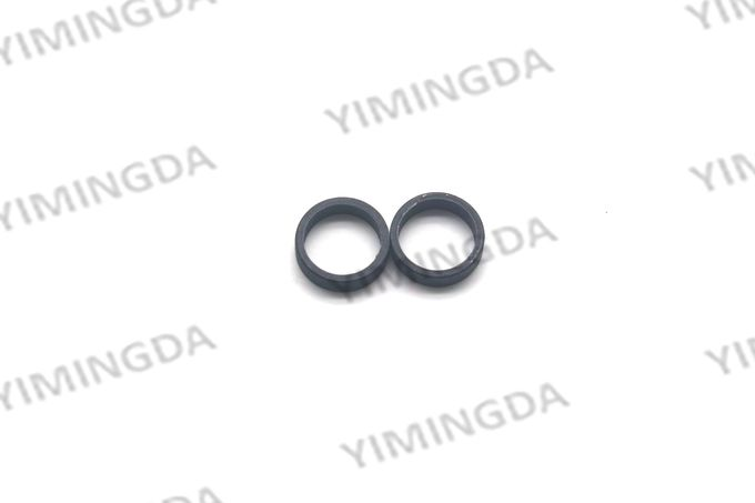 Yin Auto Cutting Machine Parts Bearing Collar CH08-01-15 Small Size SGS Approval
