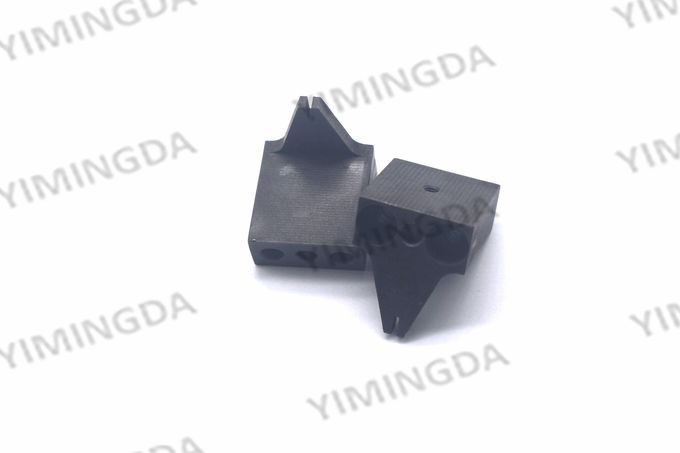 MB Tool Guide Suitable For Yin Cutter Parts Auto Cutting Machine Accessories