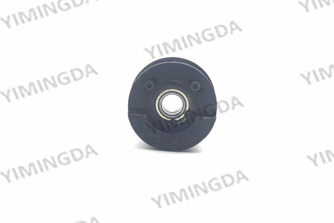 CH08-01-10 CH08-01-08 Pully For Yin Cutter Parts With Tension Bracket Assembly
