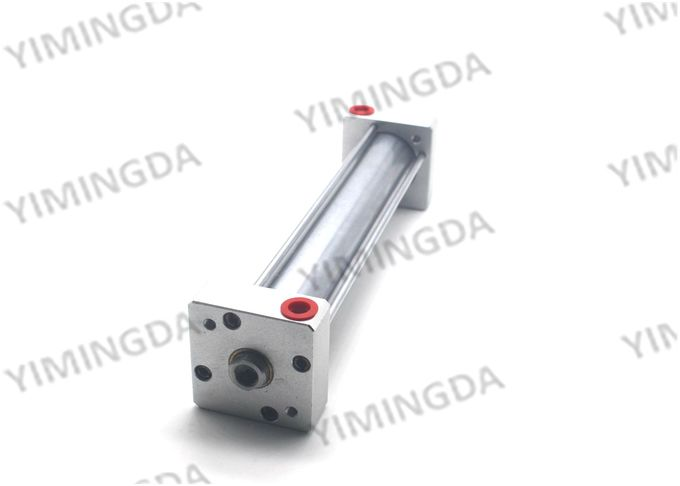 Air Cylinder For GTXL Parts Textile Machine Spare Components Metal PN59350001