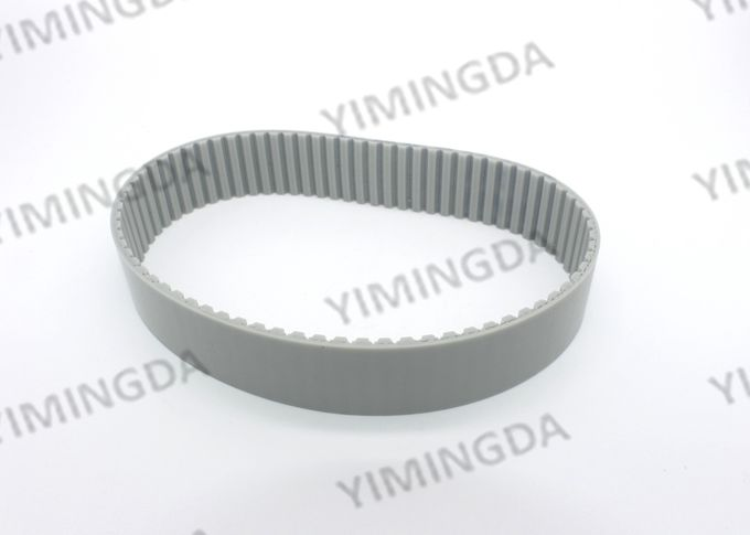 PN108687 Belt 25AT5 / 375 Suitable For Lectra Cutter Parts VT7000 Kit Accessories
